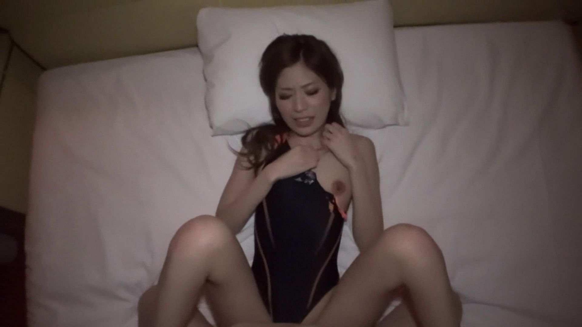 変態ギャル姫のH Vol.18 後編 手マンエロ画像 盗撮AV動画キャプチャ 54PICs 53