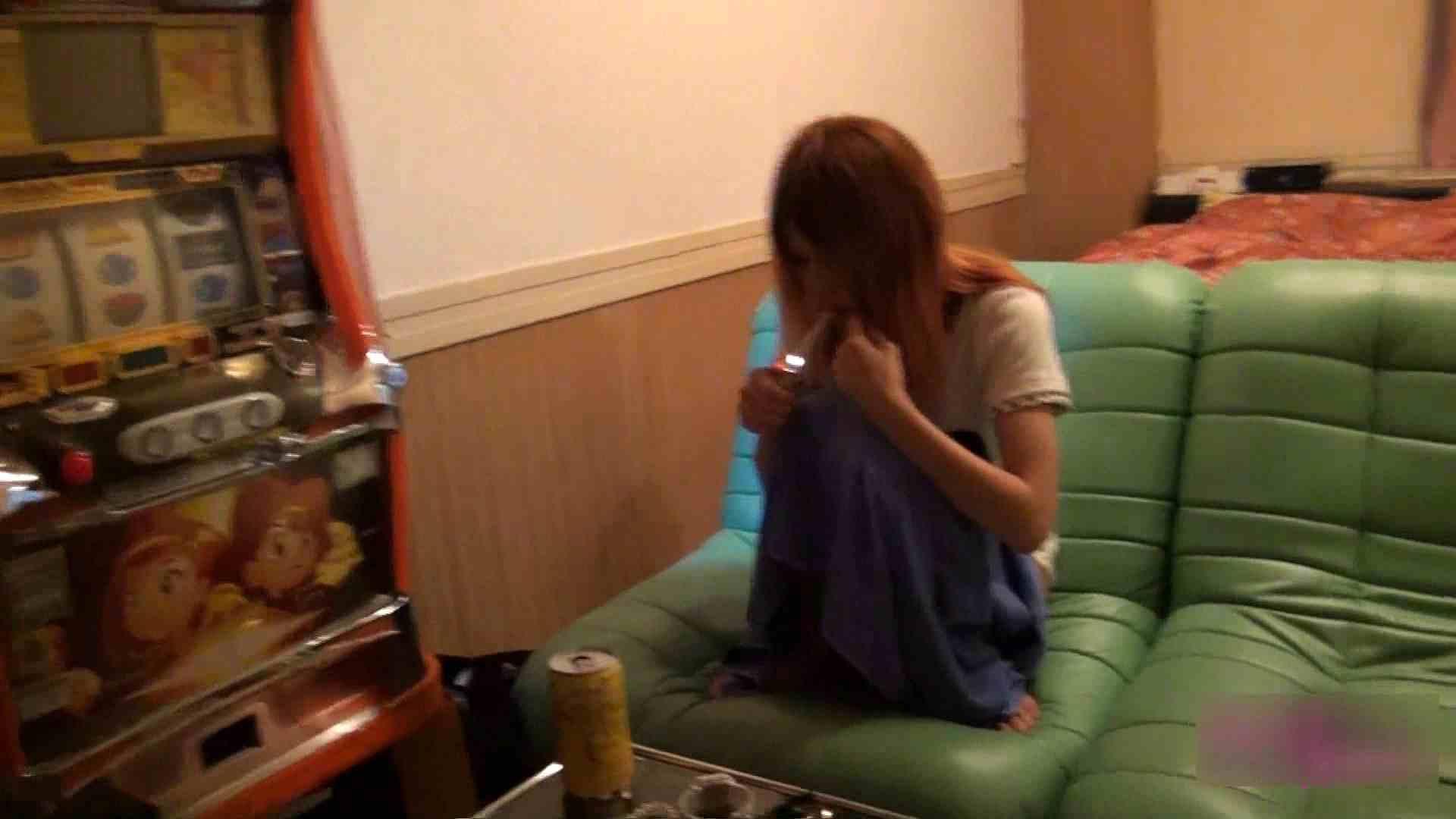 S級厳選美女ビッチガールVol.01 OLエロ画像  35PICs 12
