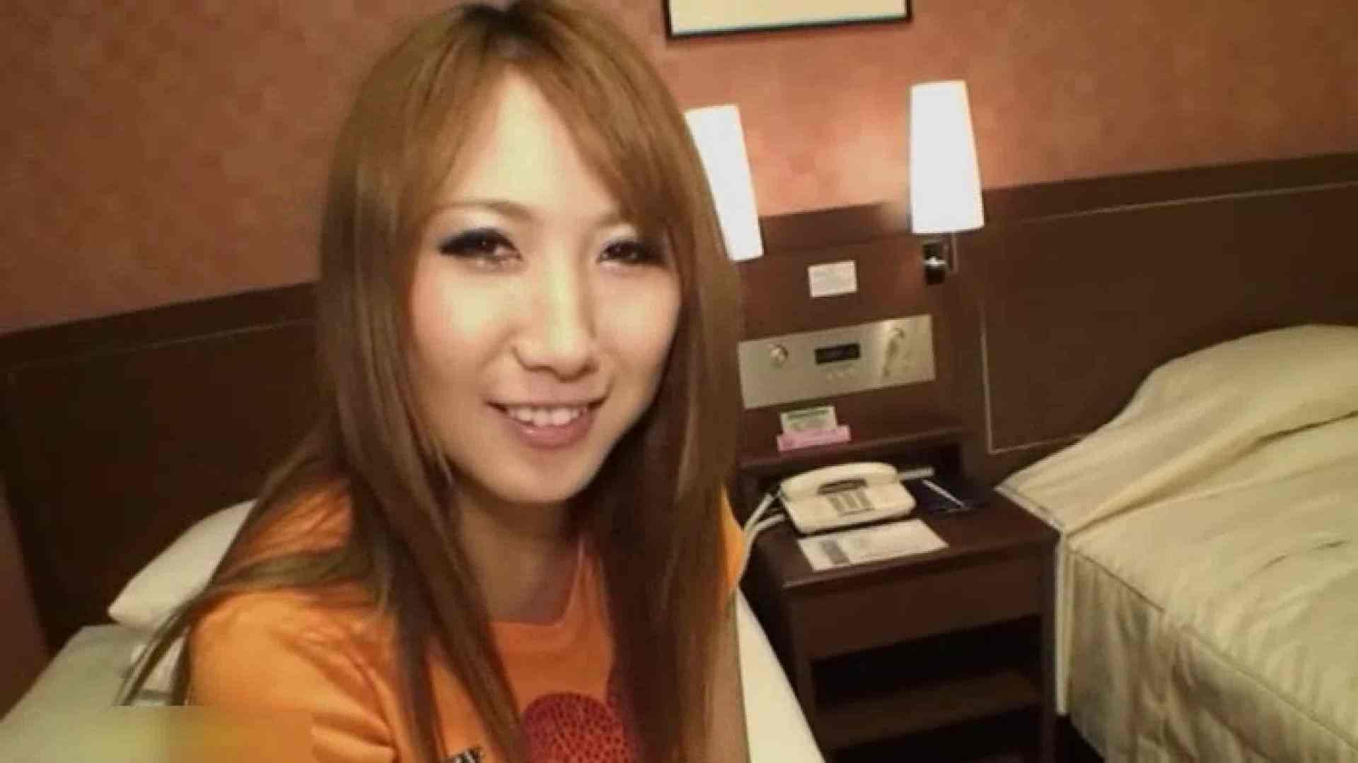 S級厳選美女ビッチガールVol.02 OLエロ画像 盗撮われめAV動画紹介 67PICs 2