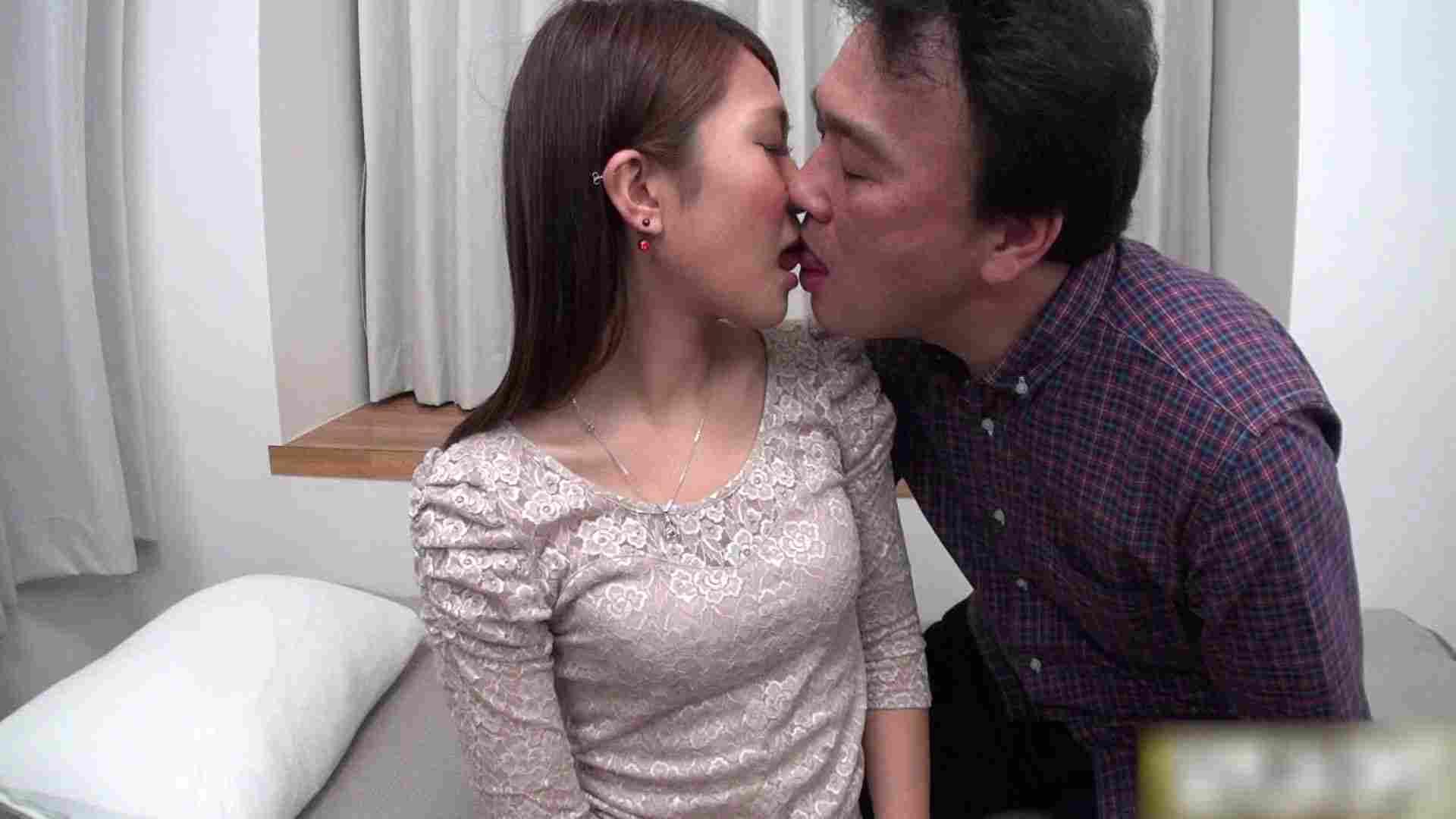 S級厳選美女ビッチガールVol.29 前編 OLエロ画像   美女エロ画像  89PICs 31
