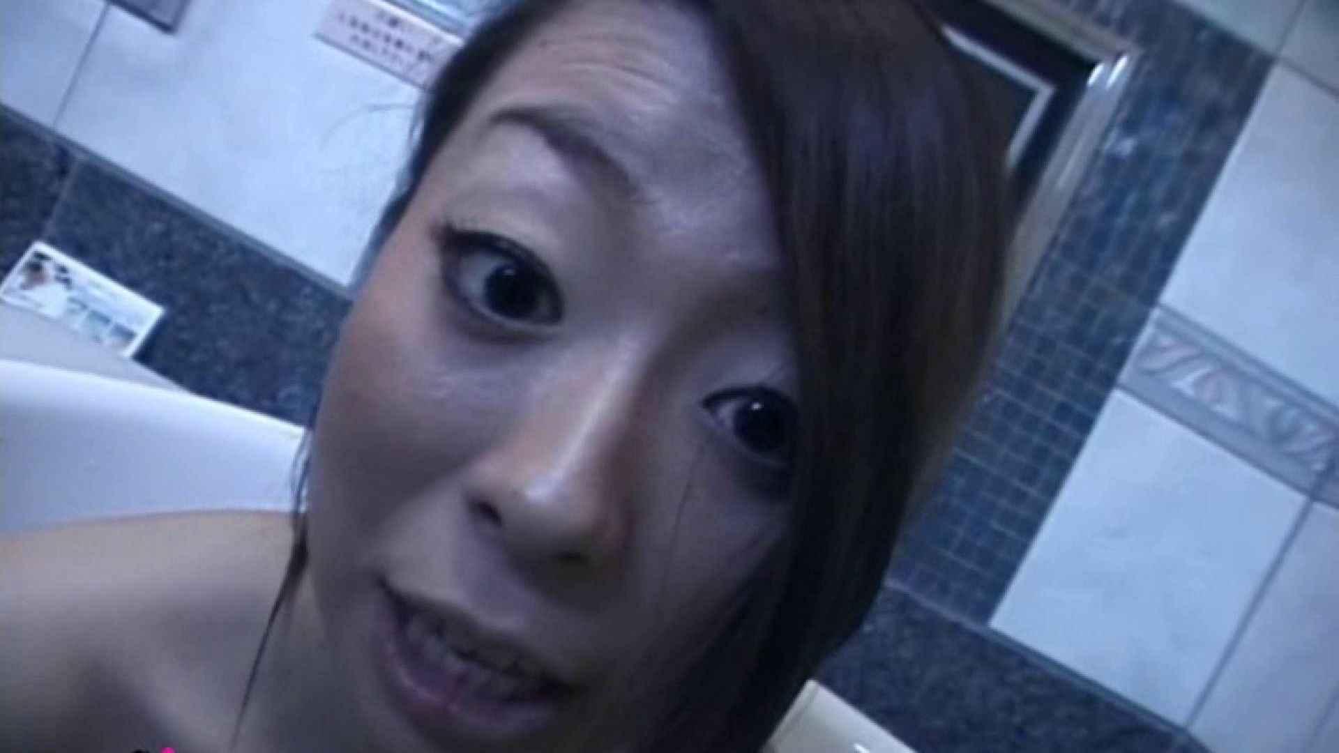 S級厳選美女ビッチガールVol.31 前編 美女エロ画像  99PICs 50