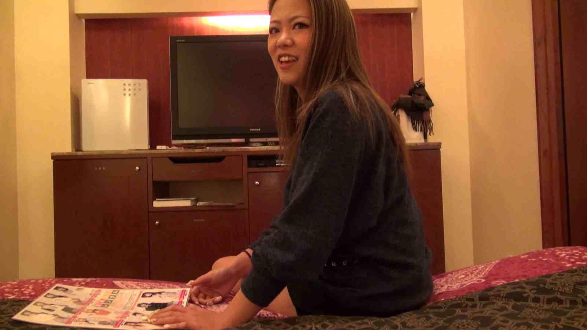 S級厳選美女ビッチガールVol.52 前編 美女エロ画像 おめこ無修正動画無料 42PICs 15