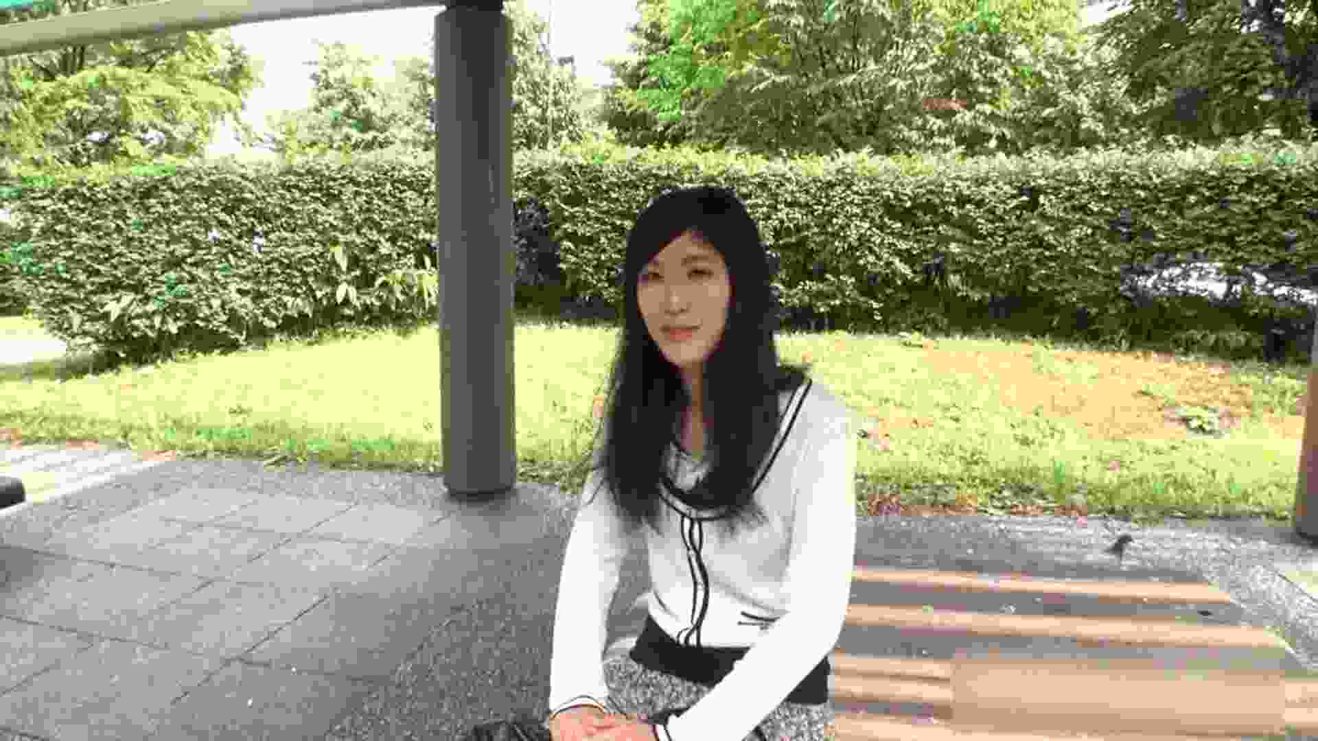 ビッチガールの反逆 Vol.17 前編 OLエロ画像   美少女エロ画像  80PICs 3