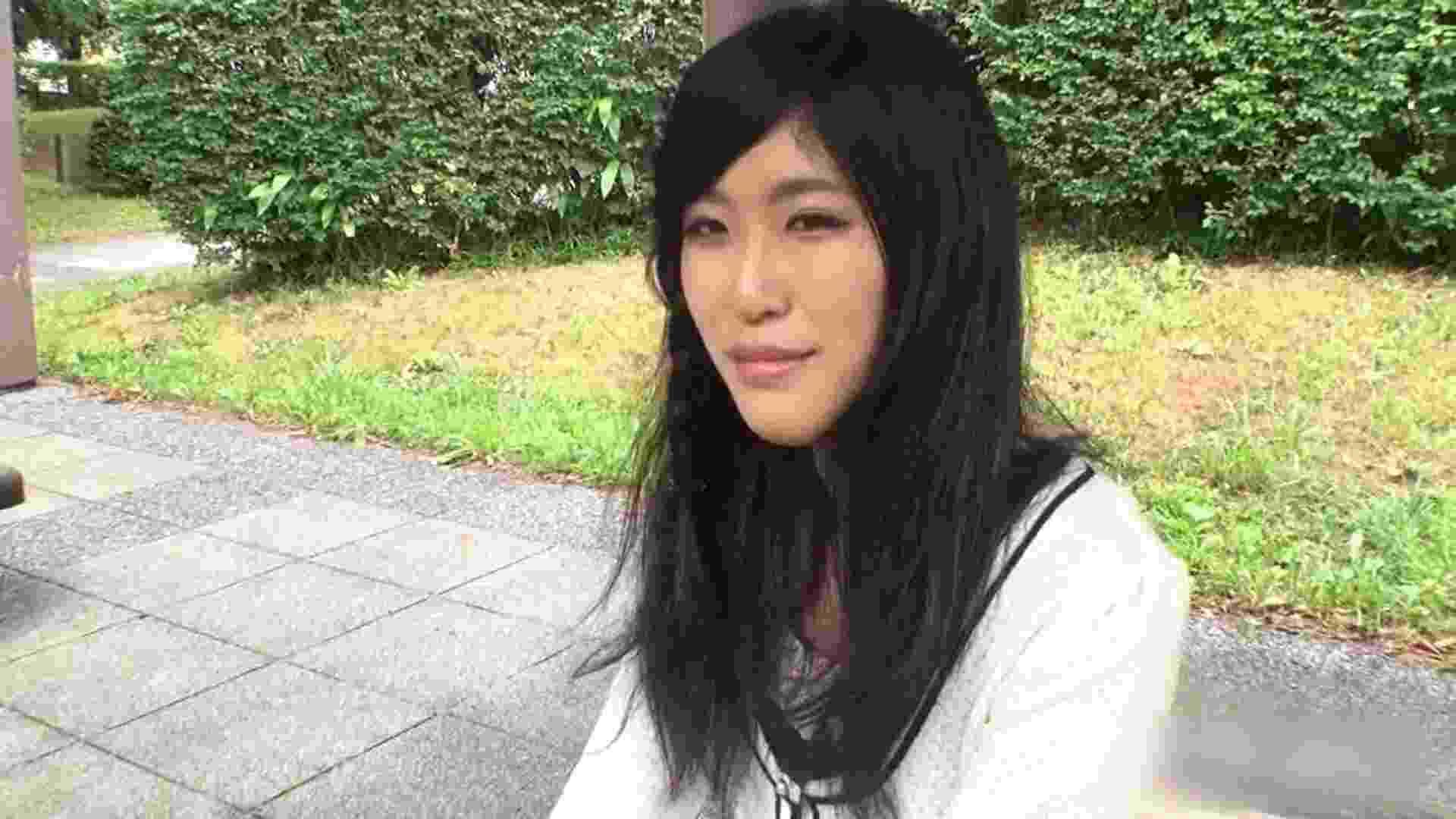 ビッチガールの反逆 Vol.17 前編 OLエロ画像   美少女エロ画像  80PICs 25