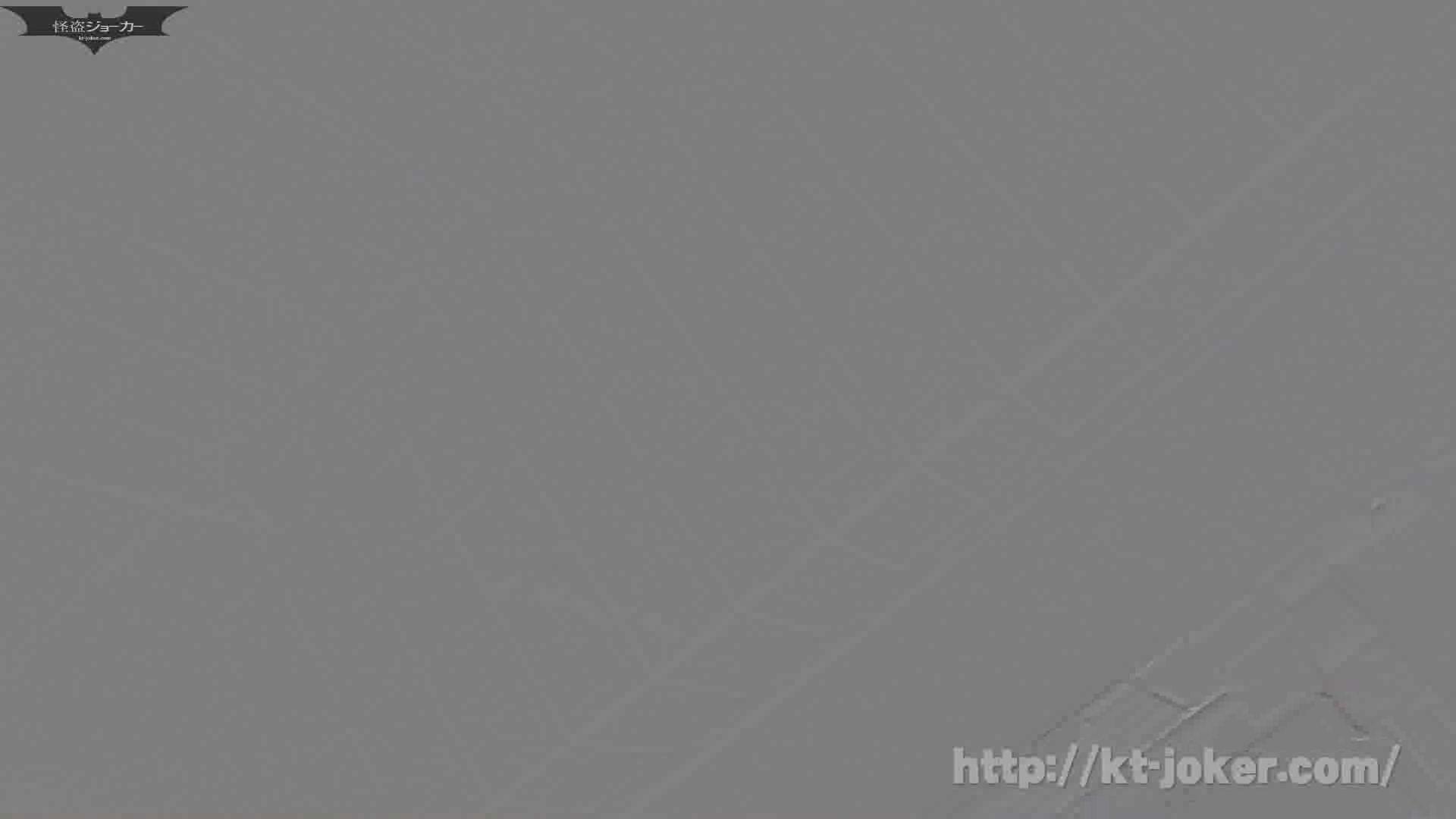 命がけ潜伏洗面所! vol.58 さらなる無謀な挑戦、新アングル、壁に穴を開ける OLエロ画像 のぞき濡れ場動画紹介 72PICs 2