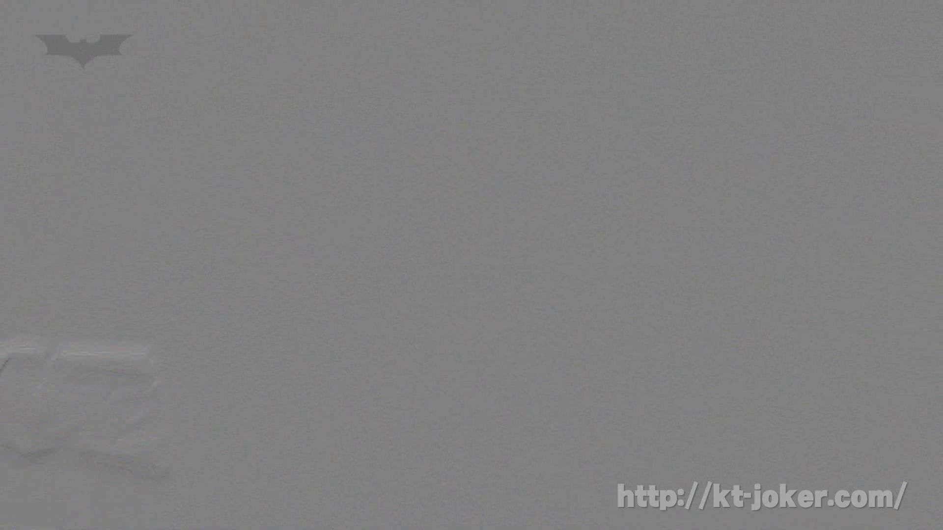 命がけ潜伏洗面所! vol.67 女性の日特集!! 洗面所  93PICs 75