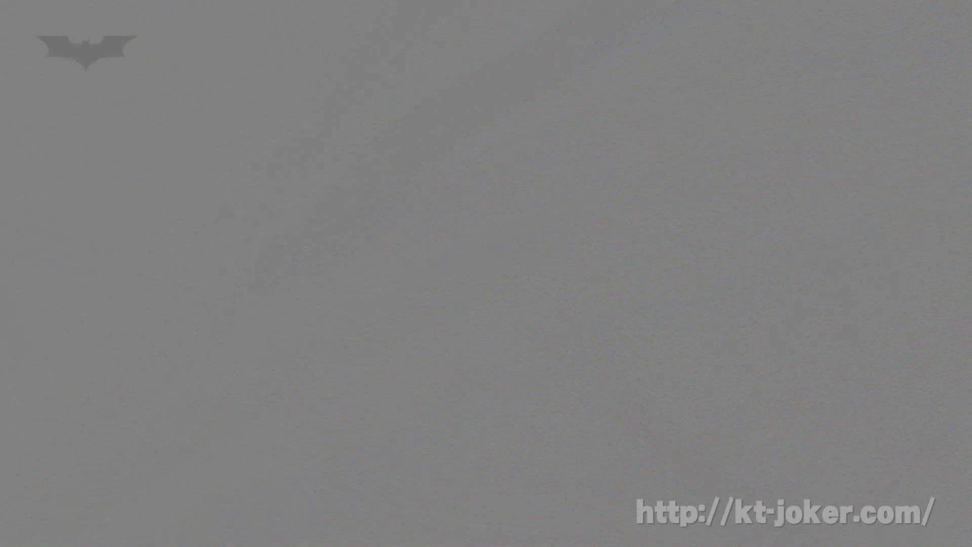 命がけ潜伏洗面所! vol.67 女性の日特集!! 洗面所 | OLエロ画像  93PICs 76