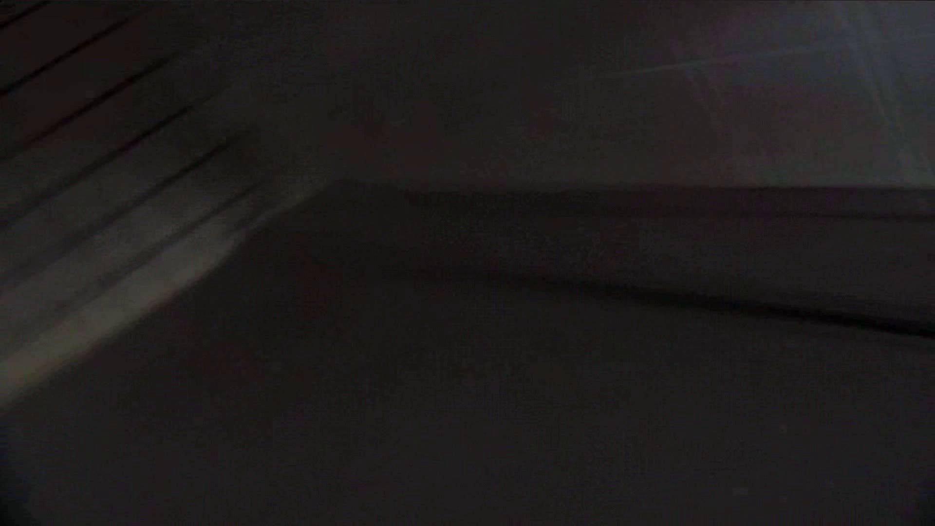 vol.06 命がけ潜伏洗面所! ツン!とした子は割と几帳面? OLエロ画像  99PICs 8