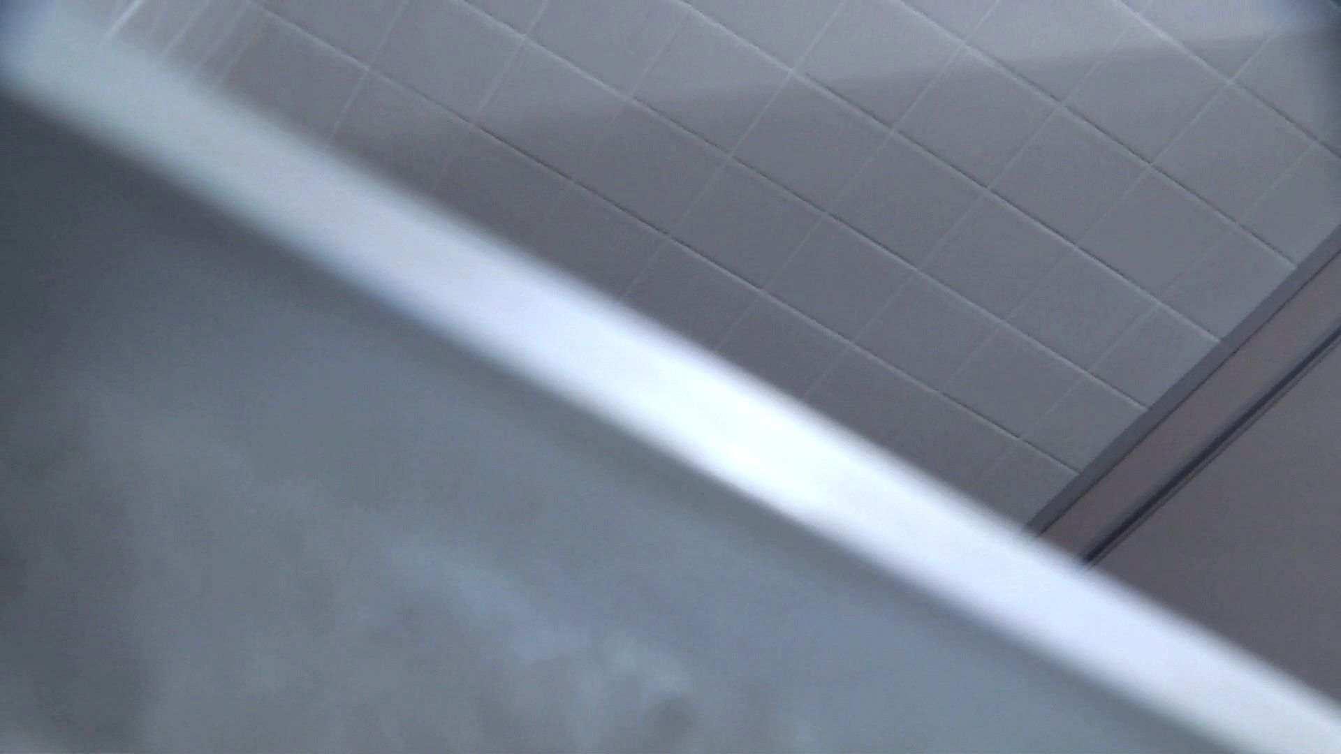 vol.06 命がけ潜伏洗面所! ツン!とした子は割と几帳面? プライベート 盗撮セックス無修正動画無料 99PICs 31