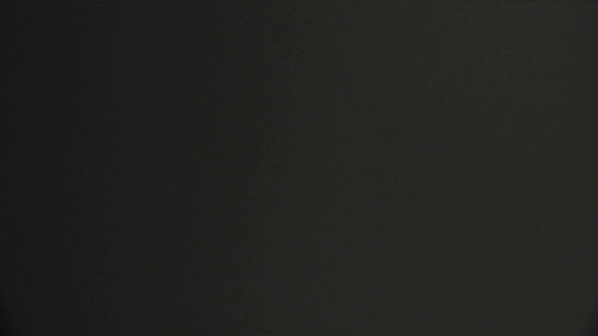 vol.08 命がけ潜伏洗面所! 黒ストッキングが流行りです。 洗面所 盗撮戯れ無修正画像 92PICs 6