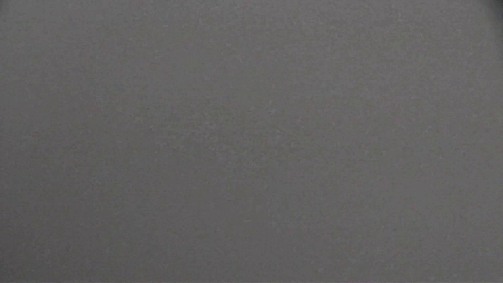 vol.08 命がけ潜伏洗面所! 黒ストッキングが流行りです。 プライベート のぞきおめこ無修正画像 92PICs 23