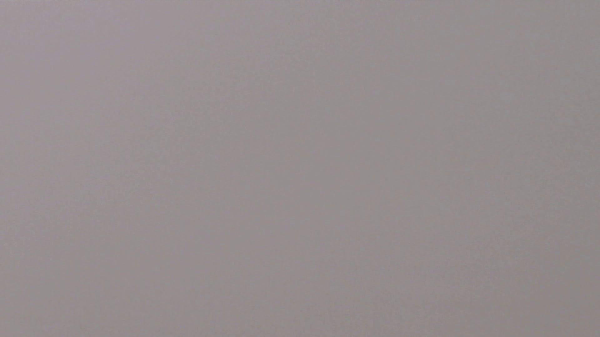 vol.08 命がけ潜伏洗面所! 黒ストッキングが流行りです。 潜入   OLエロ画像  92PICs 41