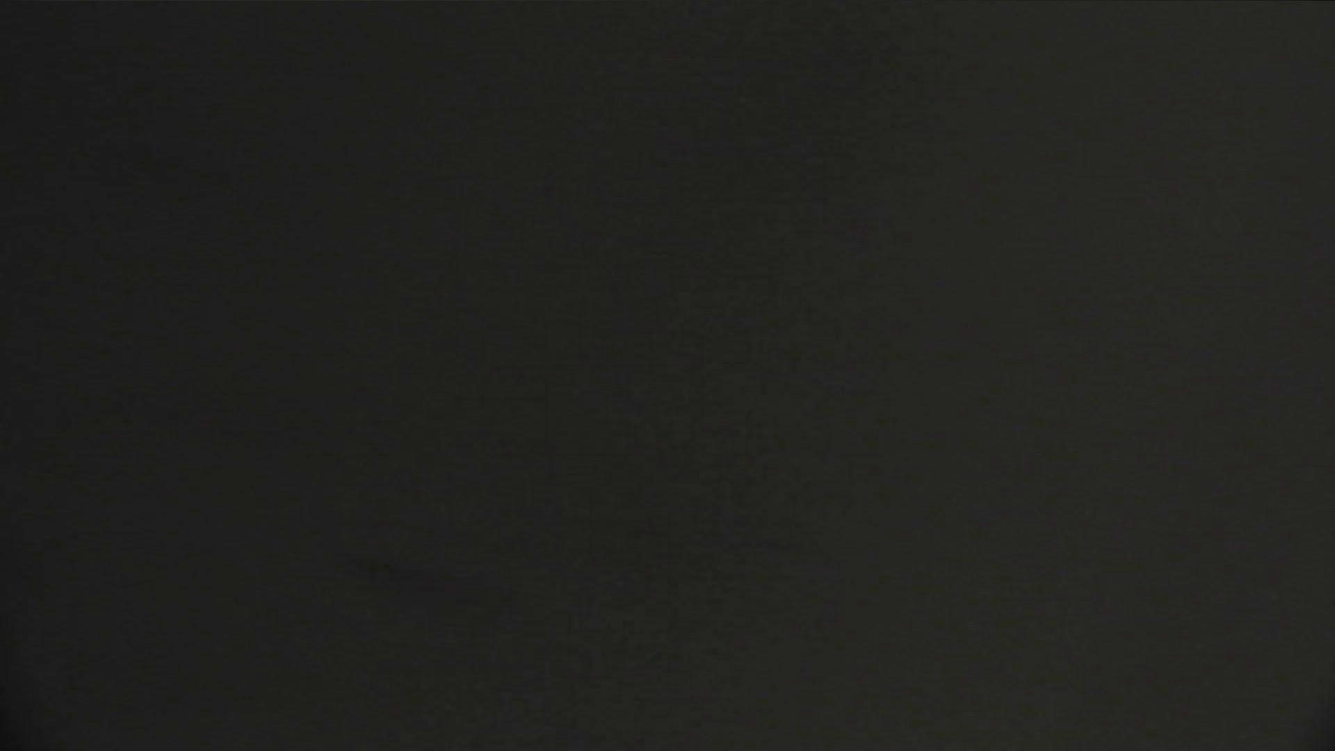 vol.08 命がけ潜伏洗面所! 黒ストッキングが流行りです。 潜入  92PICs 68