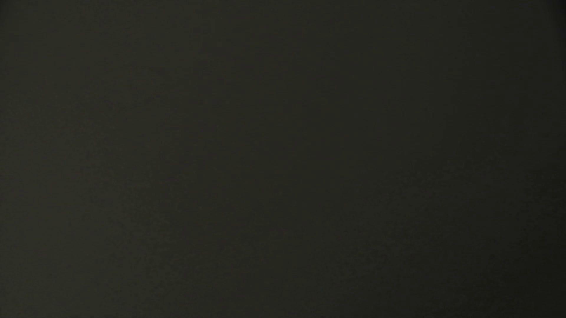 vol.08 命がけ潜伏洗面所! 黒ストッキングが流行りです。 潜入   OLエロ画像  92PICs 89