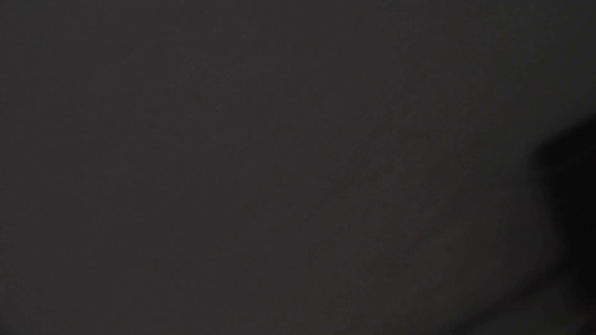 vol.23 命がけ潜伏洗面所! 観察編前代未聞の接近、業界初 洗面所 | OLエロ画像  96PICs 19