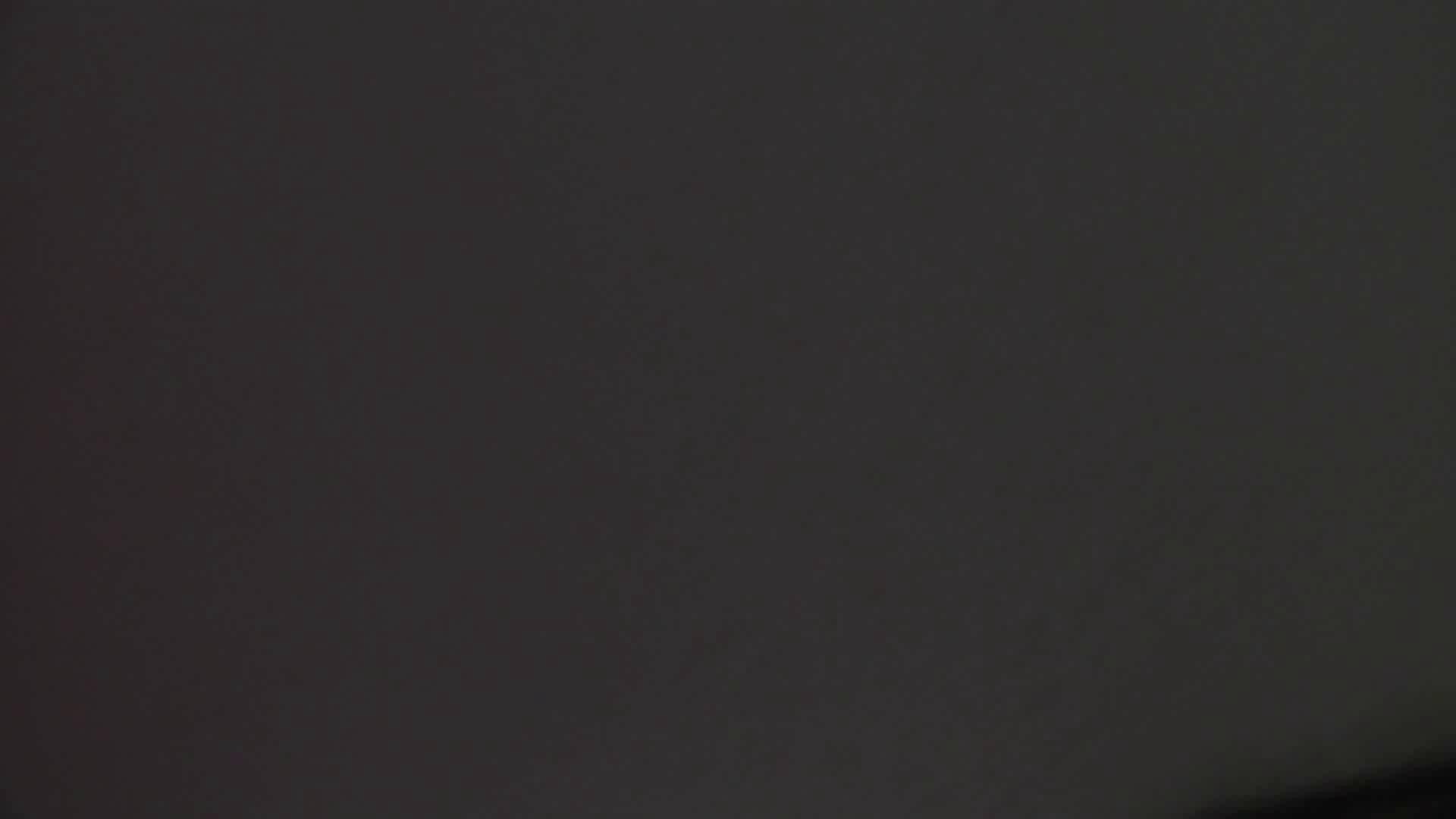 vol.23 命がけ潜伏洗面所! 観察編前代未聞の接近、業界初 洗面所 | OLエロ画像  96PICs 59