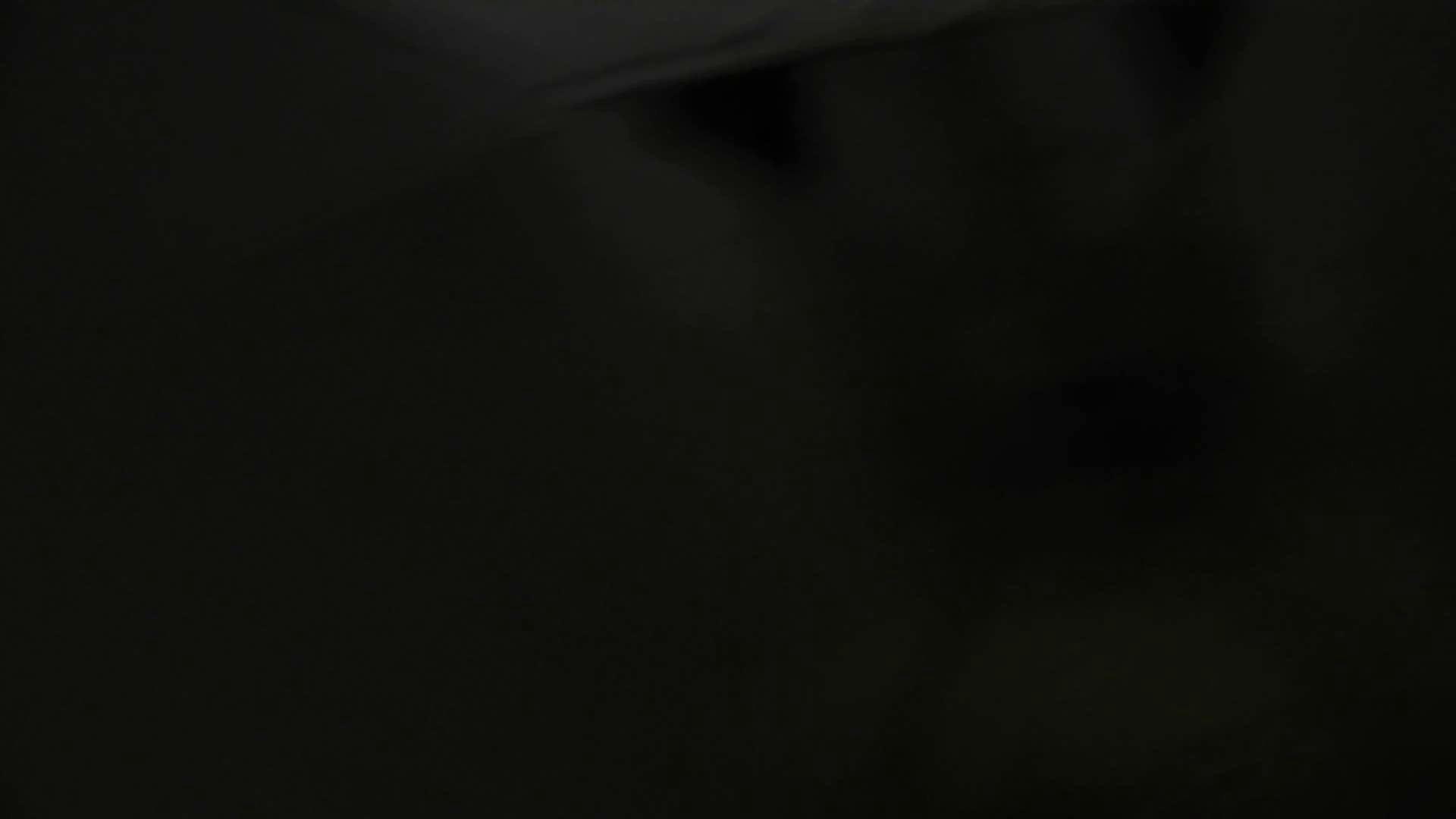 vol.23 命がけ潜伏洗面所! 観察編前代未聞の接近、業界初 洗面所  96PICs 64