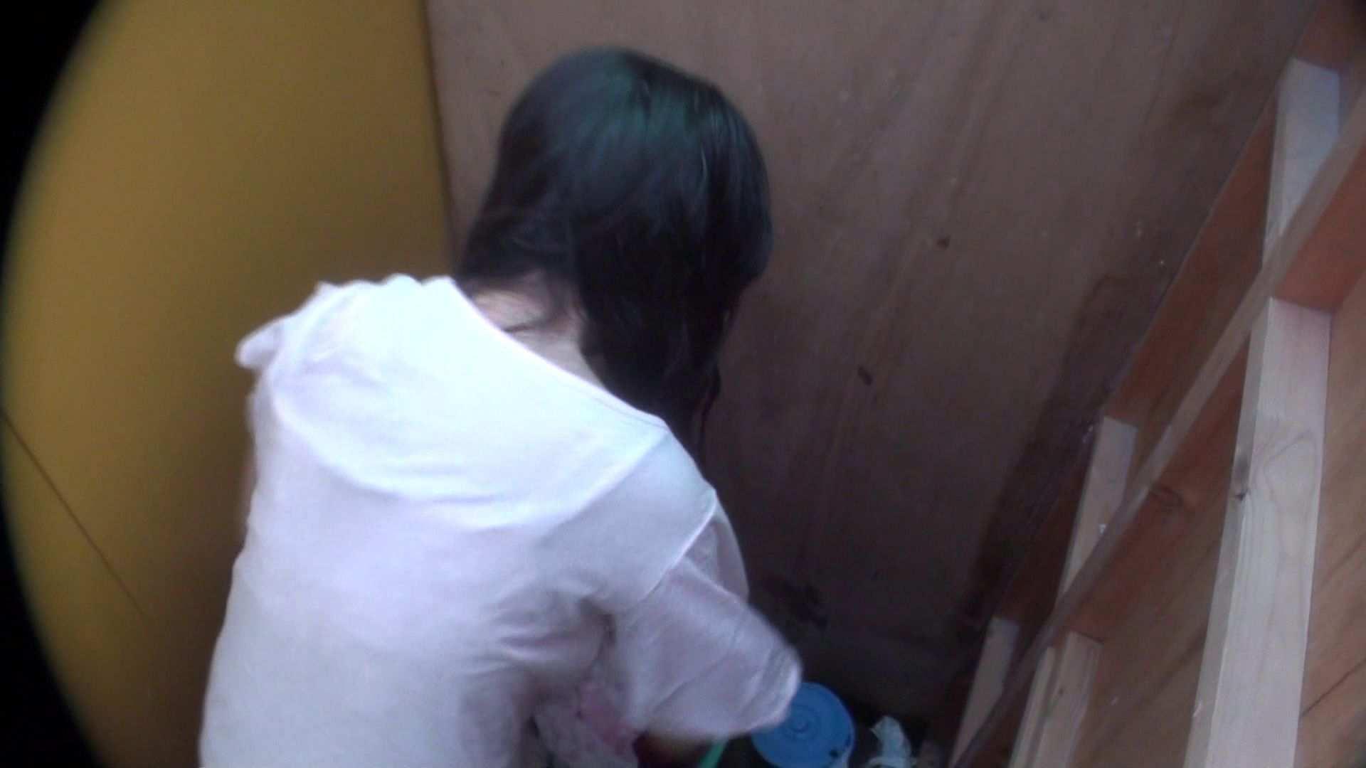シャワールームは超!!危険な香りVol.13 ムッチムチのいやらしい身体つき OLエロ画像   シャワー  29PICs 28