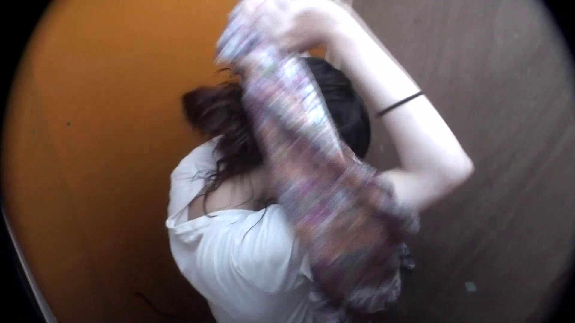 シャワールームは超!!危険な香りVol.29 こっちを向いて欲しい貧乳姉さん シャワー セックス画像 67PICs 7