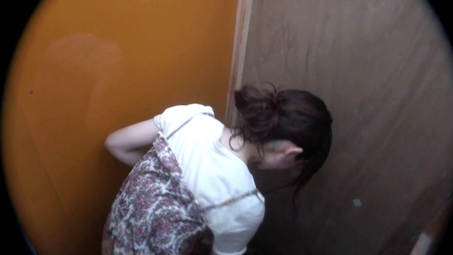シャワールームは超!!危険な香りVol.29 こっちを向いて欲しい貧乳姉さん 高画質 | 貧乳  67PICs 9