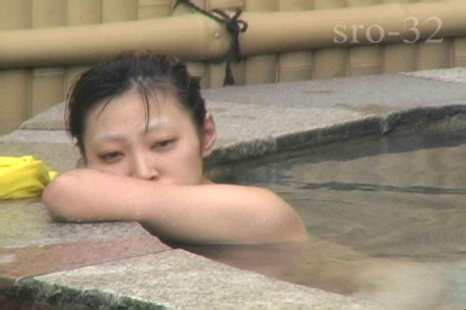 真・露天旅情 三十二番湯 お姉さん 盗撮われめAV動画紹介 23PICs 2
