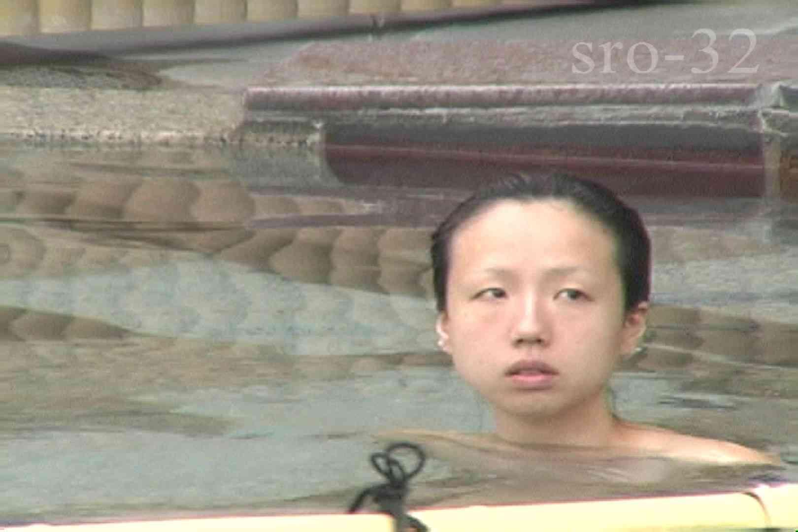 真・露天旅情 三十二番湯 お姉さん 盗撮われめAV動画紹介 23PICs 14