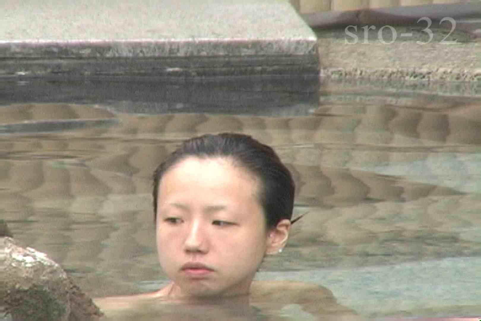 真・露天旅情 三十二番湯 熟女エロ画像 盗撮動画紹介 23PICs 15