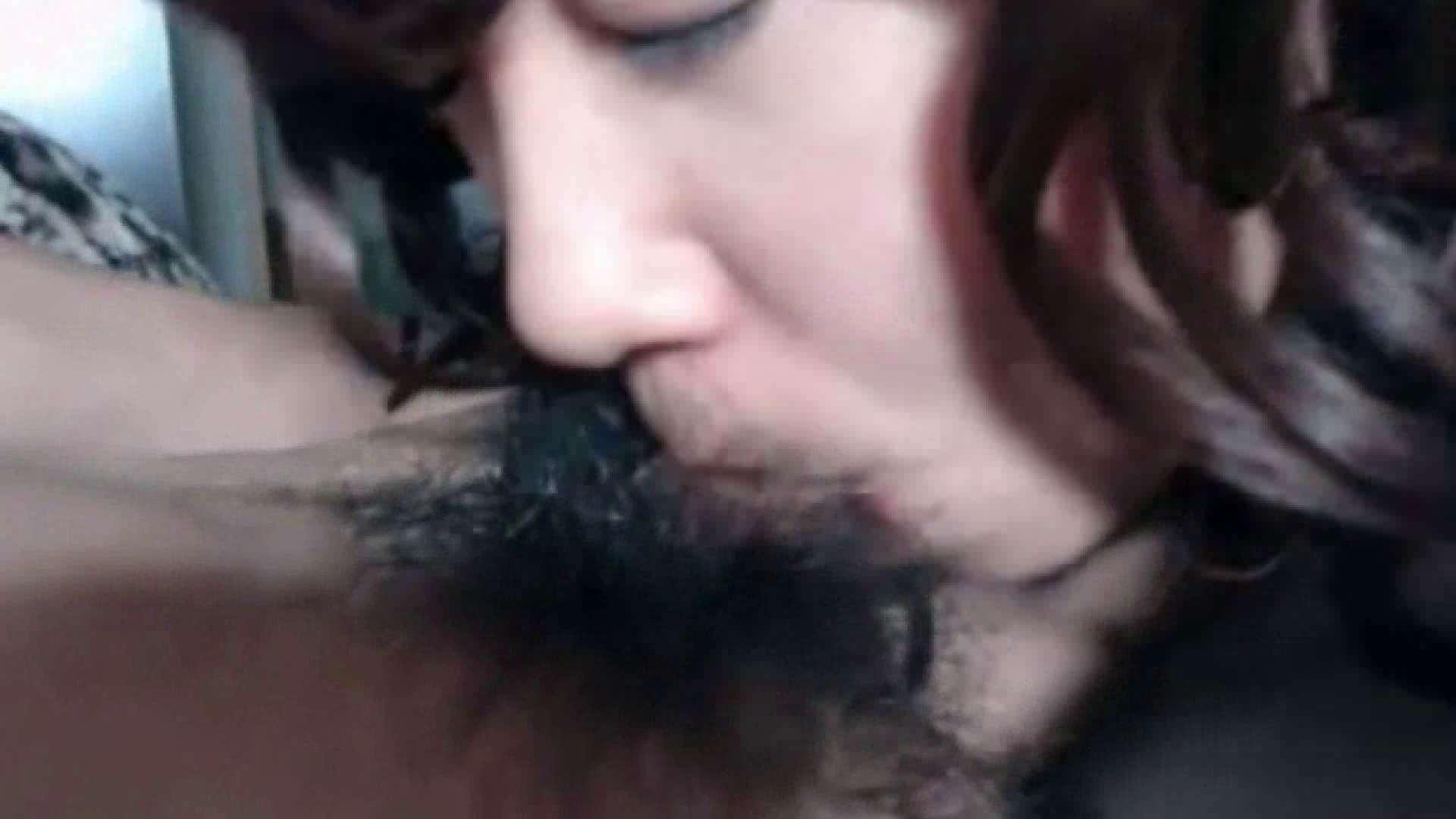 ギャルとハメハメ生チャット!Vol.12前編 SEX画像 オマンコ無修正動画無料 112PICs 15