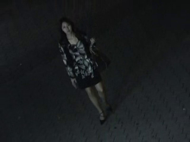 SUPERIOR VOL.9 接写 盗撮オメコ無修正動画無料 24PICs 3