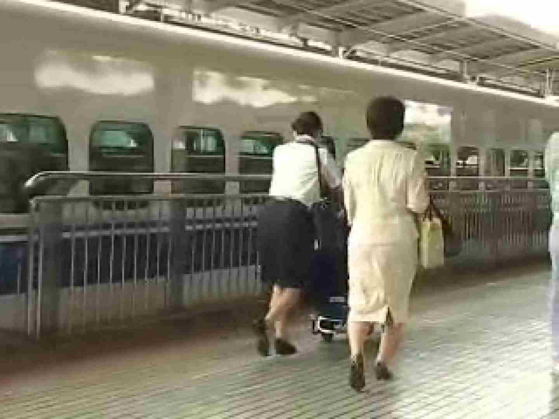 SUPERIOR VOL.9 洗面所 盗撮アダルト動画キャプチャ 24PICs 7