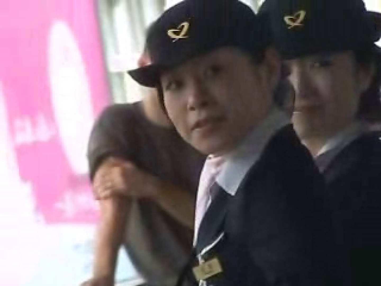 SUPERIOR VOL.9 洗面所 盗撮アダルト動画キャプチャ 24PICs 12