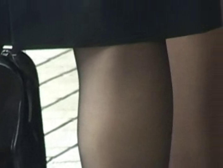 SUPERIOR VOL.9 お姉さん 盗撮オメコ無修正動画無料 24PICs 14