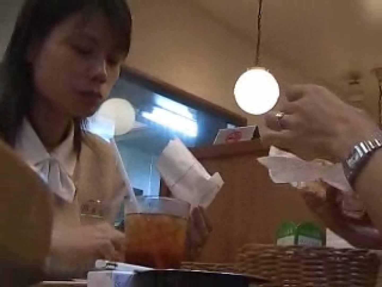 SUPERIOR VOL.10 美女エロ画像 おまんこ動画流出 95PICs 4