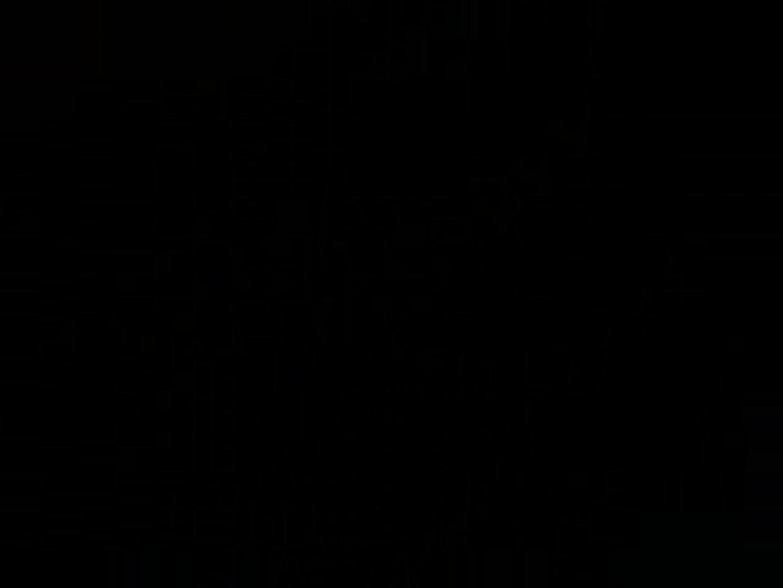SUPERIOR VOL.10 OLエロ画像 盗み撮りAV無料動画キャプチャ 95PICs 10