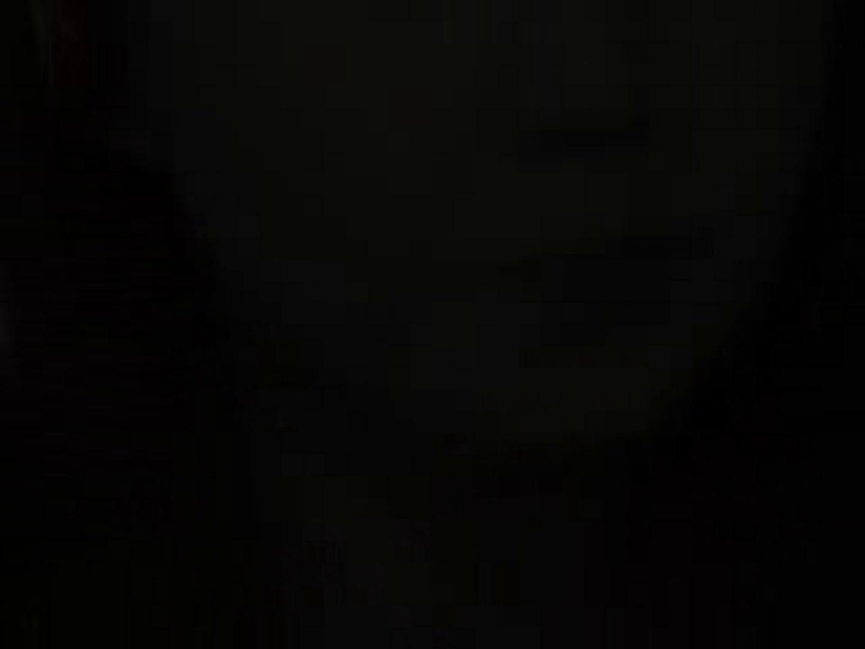 SUPERIOR VOL.10 盗撮 われめAV動画紹介 95PICs 27