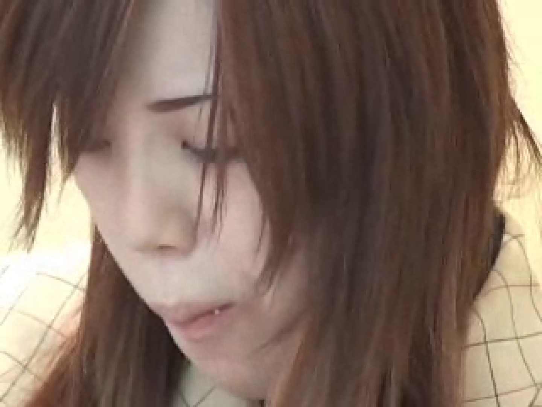 SUPERIOR VOL.10 美女エロ画像 おまんこ動画流出 95PICs 60