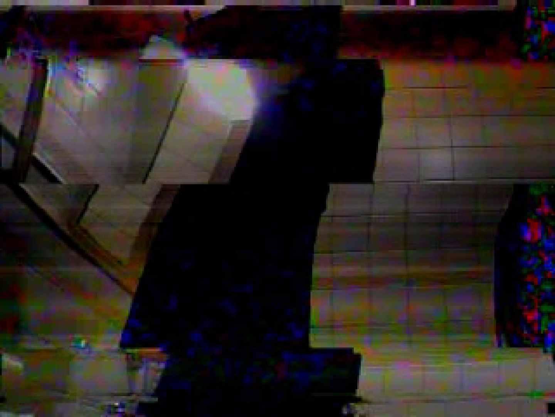 シークレット放置カメラVOL.2 便器 ヌード画像 81PICs 41