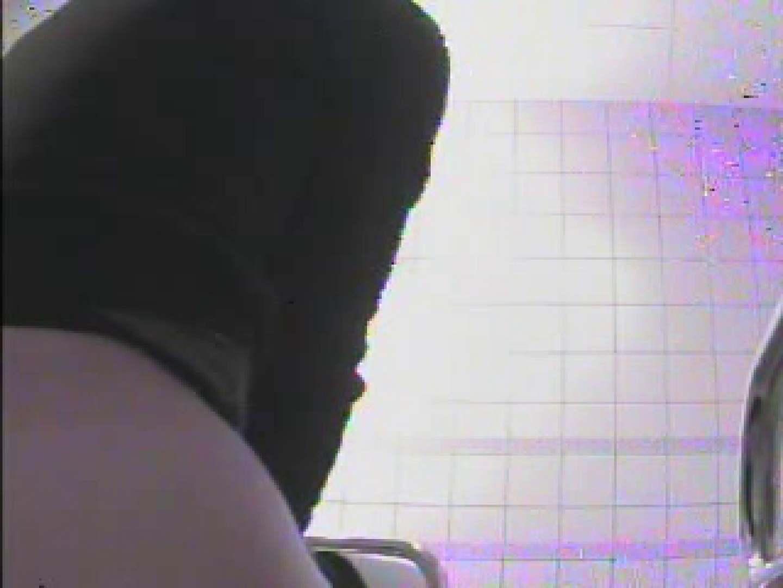 シークレット放置カメラVOL.2 便器 ヌード画像 81PICs 59