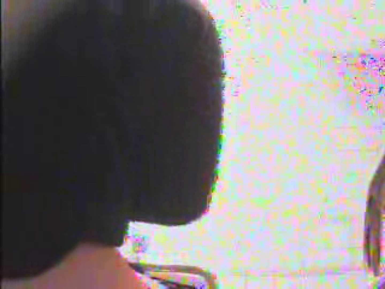 シークレット放置カメラVOL.5 盗撮 おまんこ無修正動画無料 77PICs 27