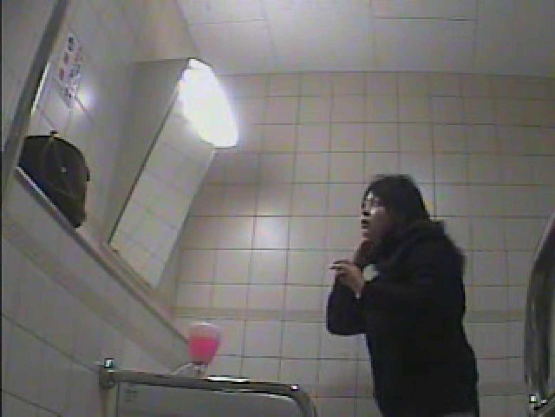 シークレット放置カメラVOL.5 OLエロ画像 盗撮セックス無修正動画無料 77PICs 38