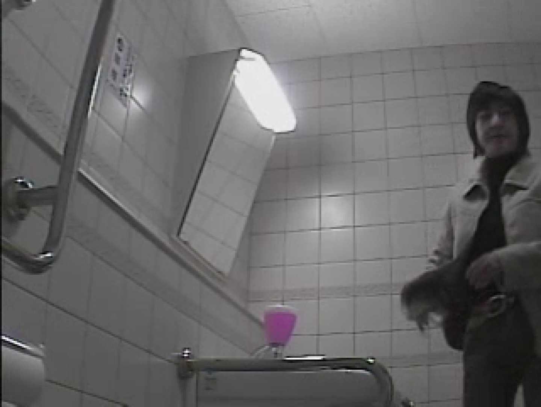 シークレット放置カメラVOL.5 ハプニング 隠し撮りオマンコ動画紹介 77PICs 71
