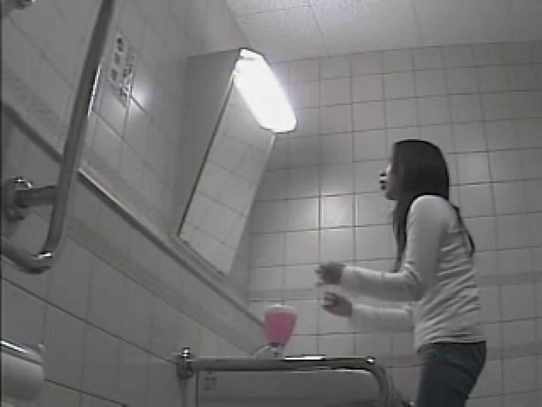 シークレット放置カメラVOL.5 ハプニング 隠し撮りオマンコ動画紹介 77PICs 77