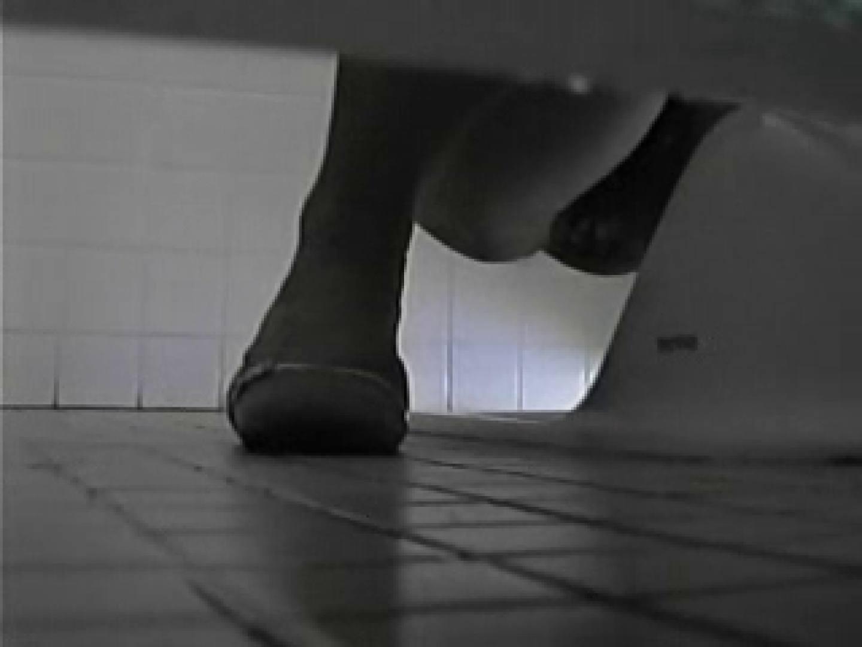 洗面所の中はどうなってるの!?Vol.3 OLエロ画像 | 洗面所  112PICs 57