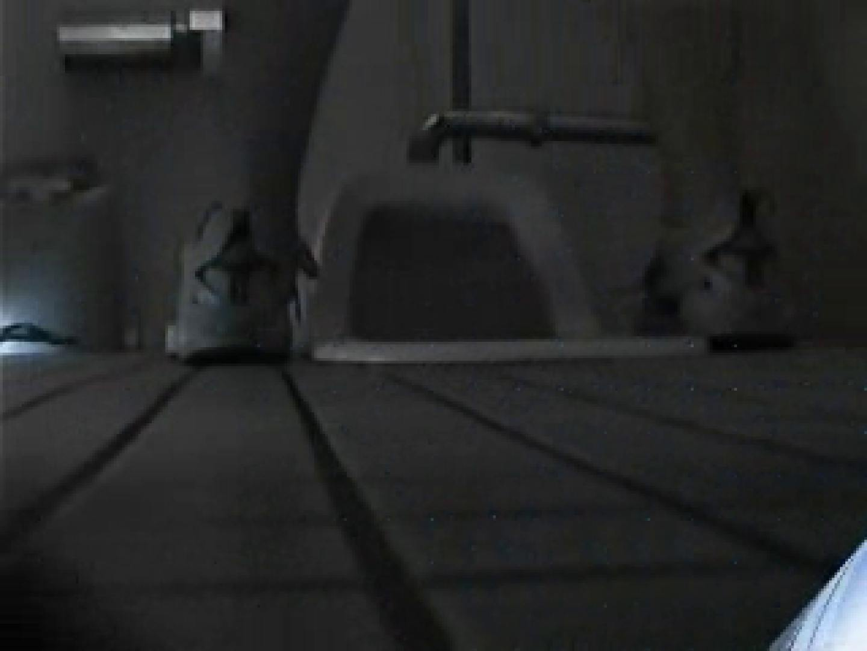 洗面所の中はどうなってるの!?Vol.3 OLエロ画像  112PICs 64