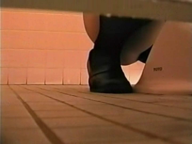 洗面所の中はどうなってるの!?Vol.3 OLエロ画像 | 洗面所  112PICs 67