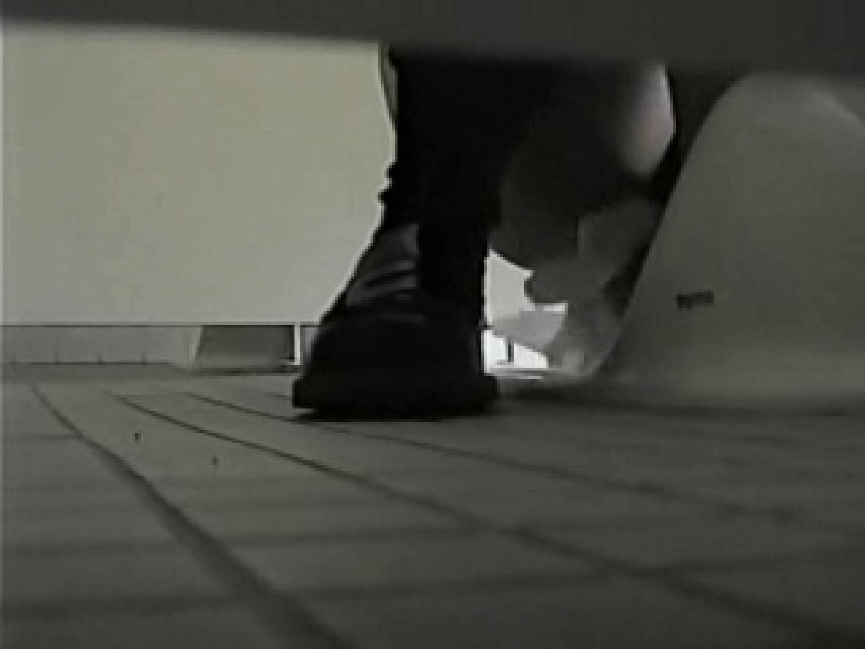 洗面所の中はどうなってるの!?Vol.3 OLエロ画像 | 洗面所  112PICs 81