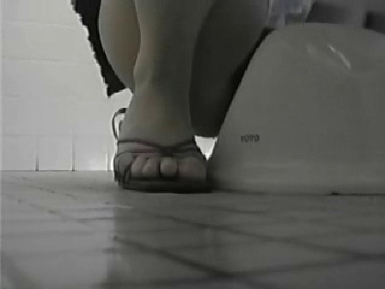 洗面所の中はどうなってるの!?Vol.3 OLエロ画像  112PICs 98