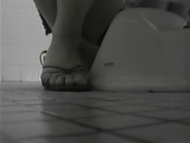 洗面所の中はどうなってるの!?Vol.3 OLエロ画像  112PICs 100