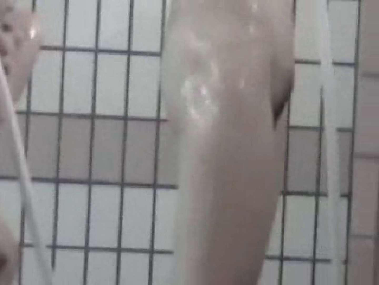 乙女達の楽園No.2 女子大生 盗撮セックス無修正動画無料 53PICs 15