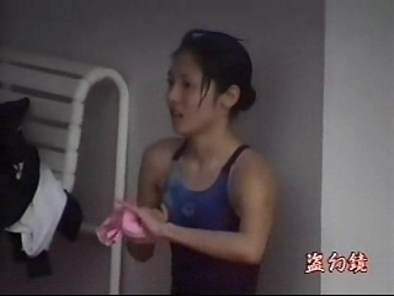 透ける競泳大会 Vol.4 美女エロ画像 おまんこ無修正動画無料 87PICs 22